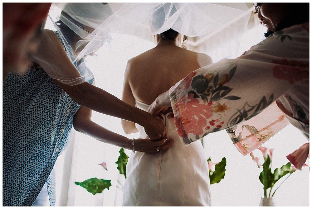 judy-claude-wedding-philadelphia-photographer_0374.jpg