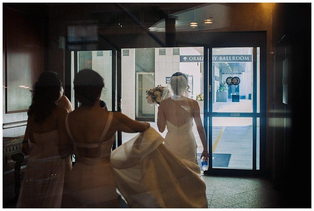 judy-claude-wedding-philadelphia-photographer_0377.jpg