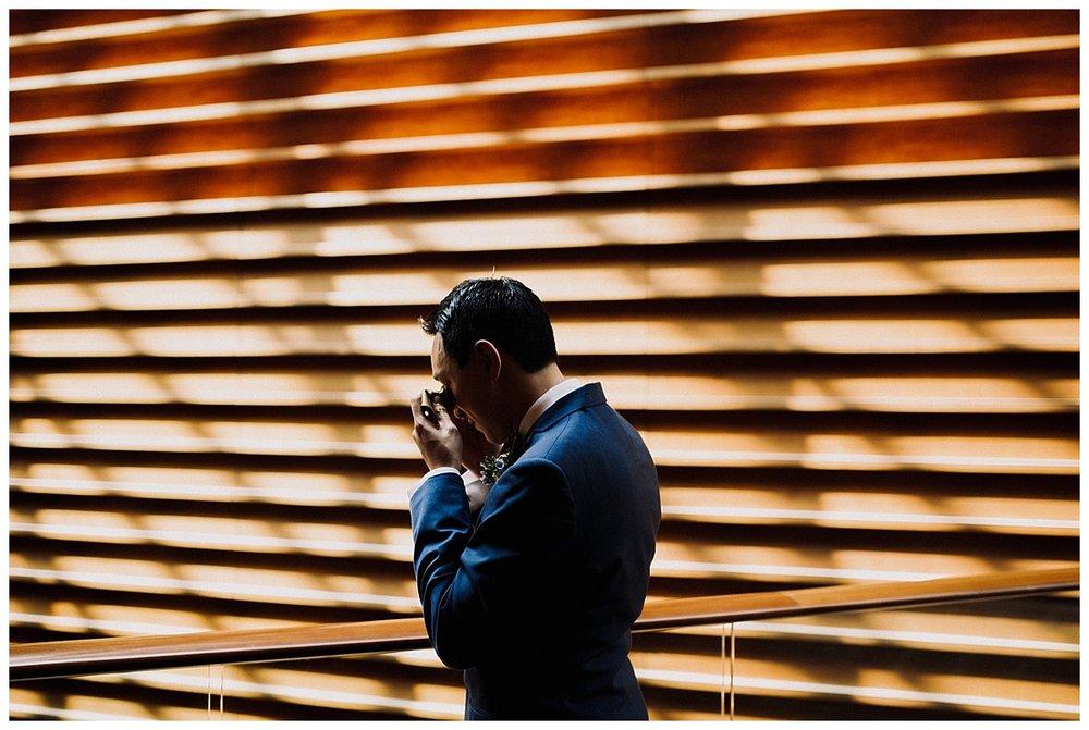 judy-claude-wedding-philadelphia-photographer_0383.jpg