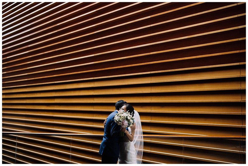 judy-claude-wedding-philadelphia-photographer_0386.jpg