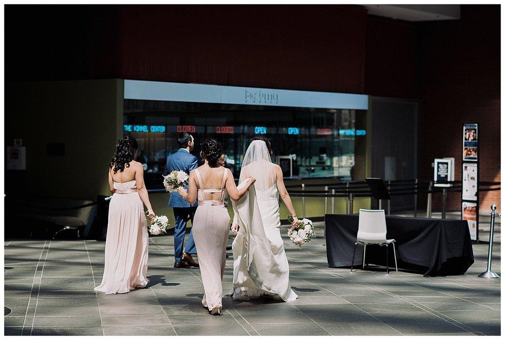 judy-claude-wedding-philadelphia-photographer_0391.jpg