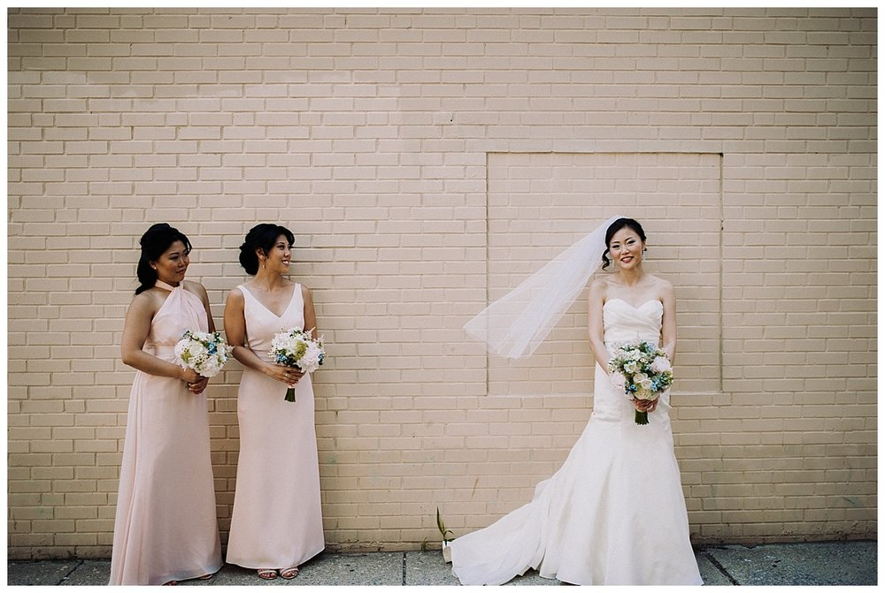 judy-claude-wedding-philadelphia-photographer_0393.jpg