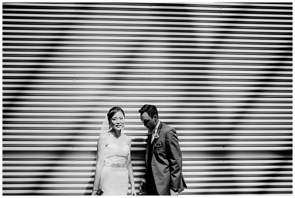 judy-claude-wedding-philadelphia-photographer_0397.jpg