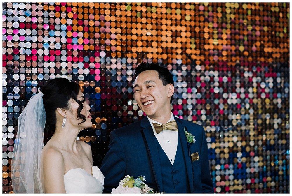 judy-claude-wedding-philadelphia-photographer_0396.jpg