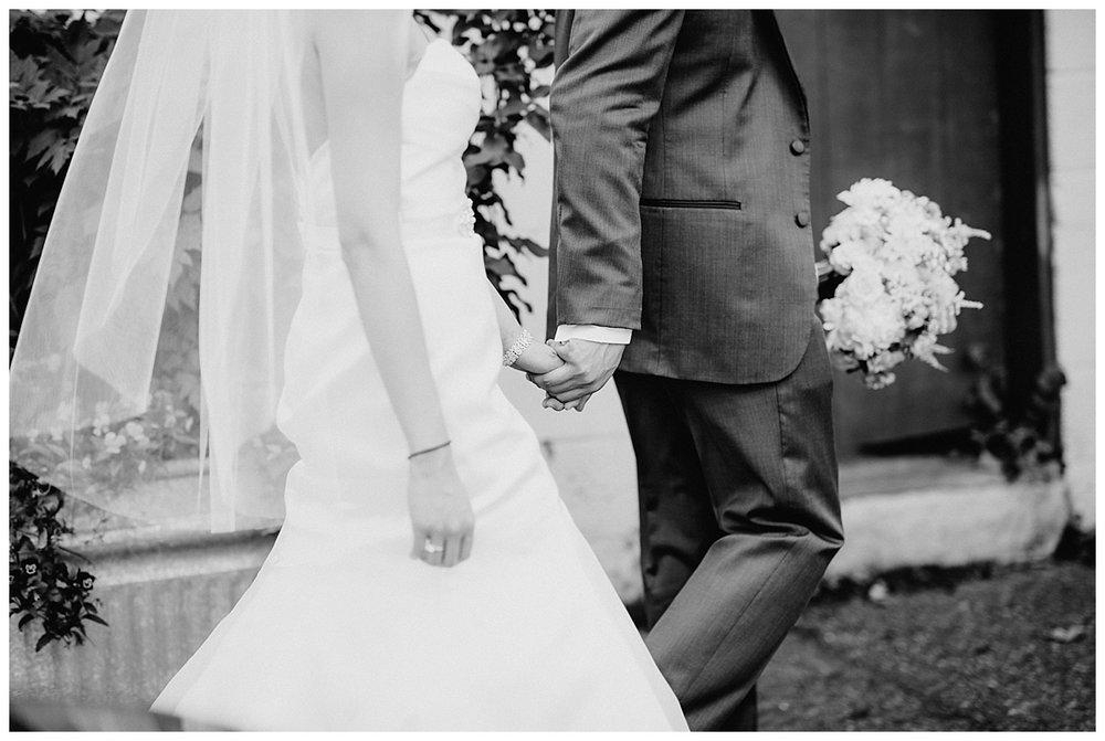 judy-claude-wedding-philadelphia-photographer_0399.jpg