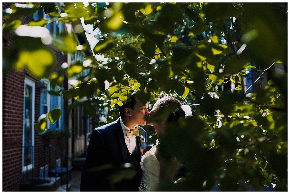 judy-claude-wedding-philadelphia-photographer_0400.jpg