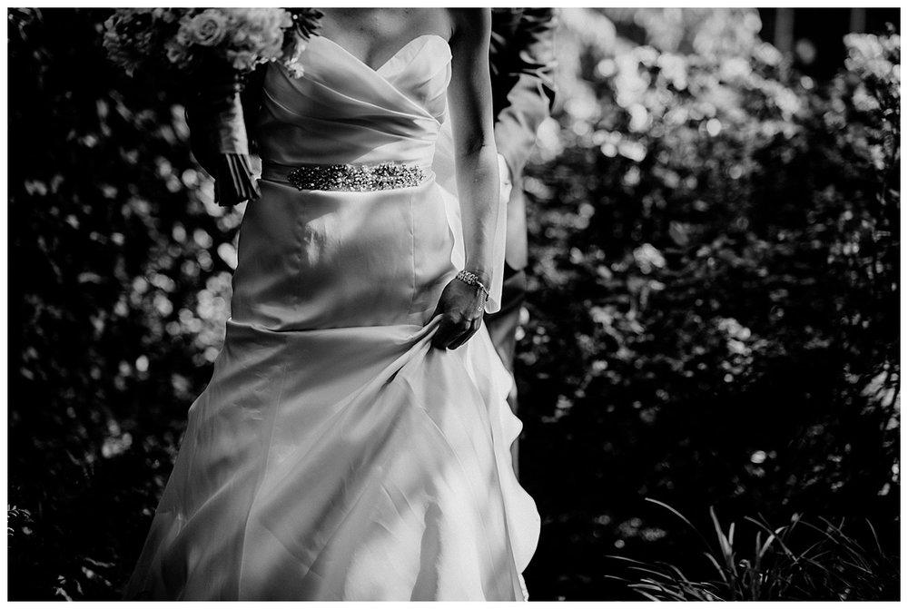 judy-claude-wedding-philadelphia-photographer_0402.jpg