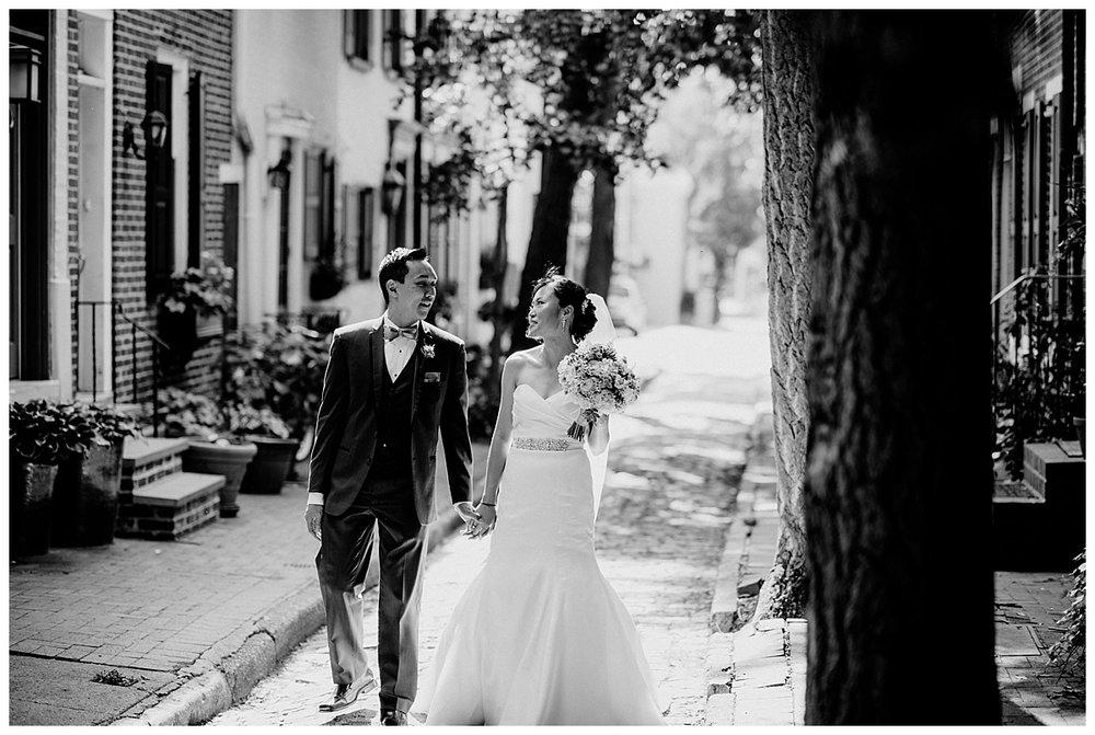 judy-claude-wedding-philadelphia-photographer_0403.jpg