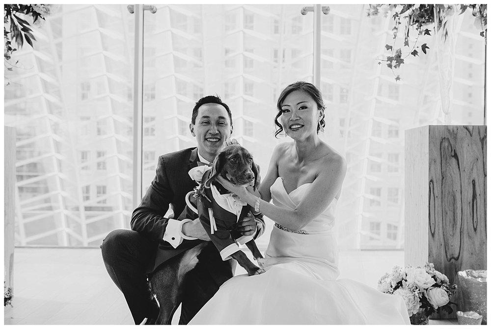 judy-claude-wedding-philadelphia-photographer_0404.jpg