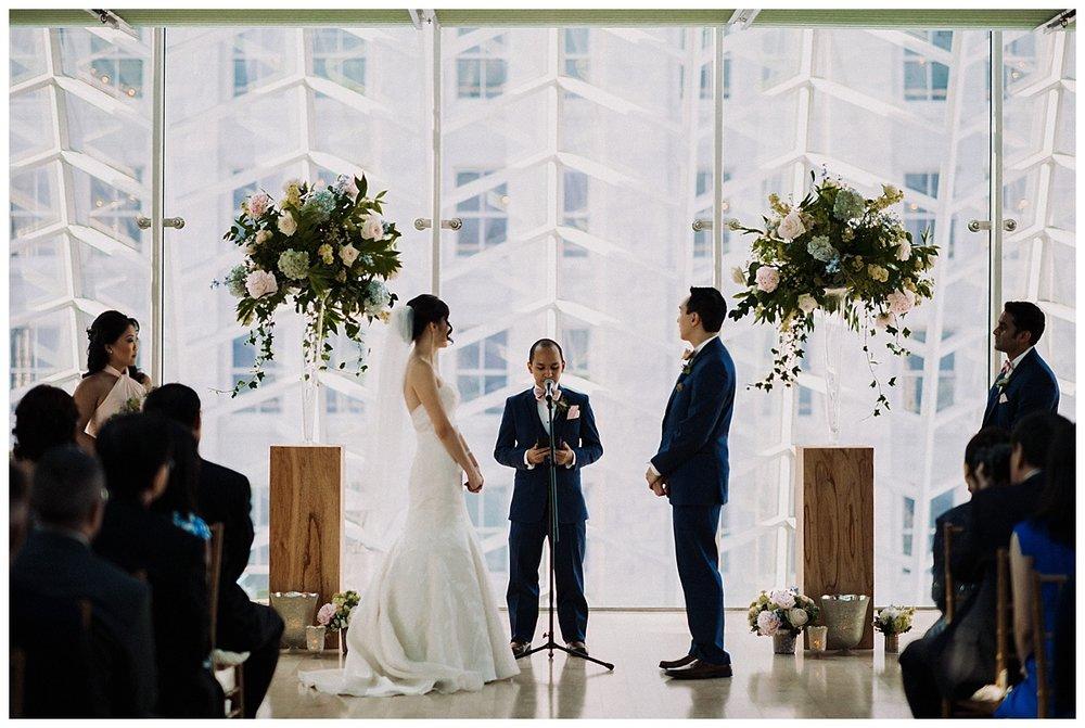judy-claude-wedding-philadelphia-photographer_0408.jpg
