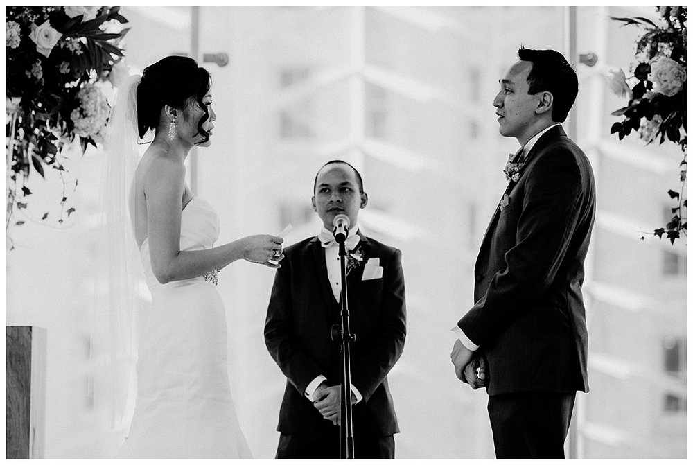 judy-claude-wedding-philadelphia-photographer_0409.jpg