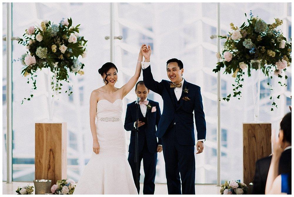 judy-claude-wedding-philadelphia-photographer_0411.jpg