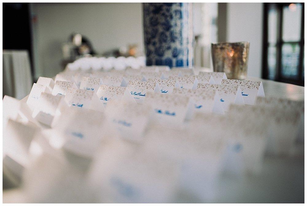 judy-claude-wedding-philadelphia-photographer_0412.jpg