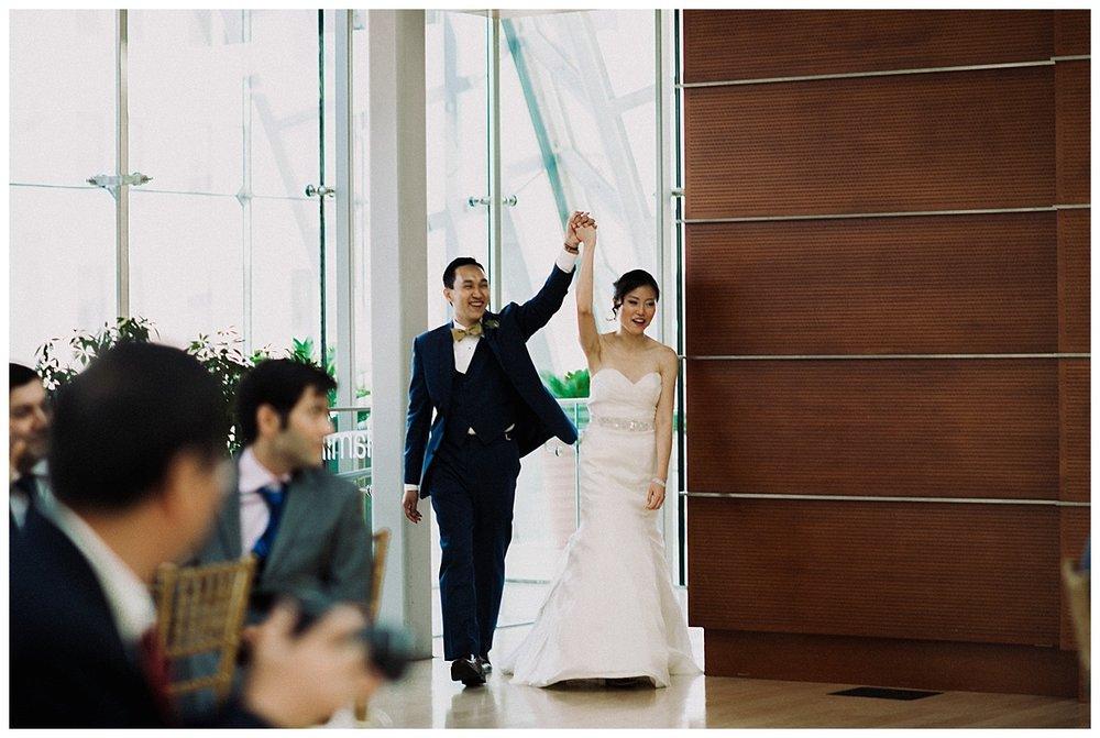 judy-claude-wedding-philadelphia-photographer_0413.jpg