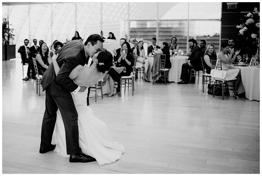 judy-claude-wedding-philadelphia-photographer_0414.jpg