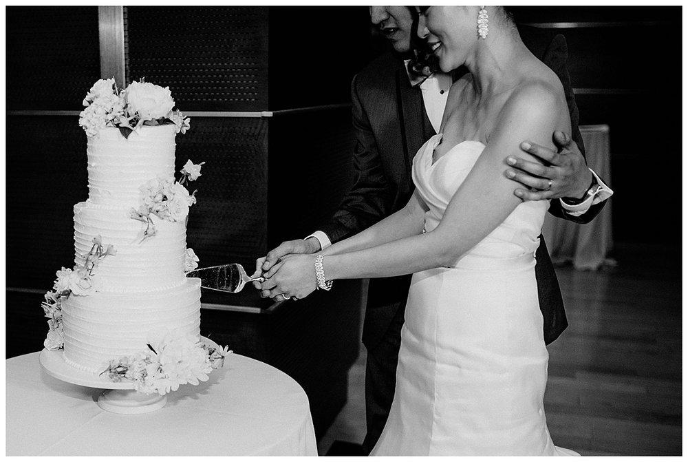 judy-claude-wedding-philadelphia-photographer_0415.jpg