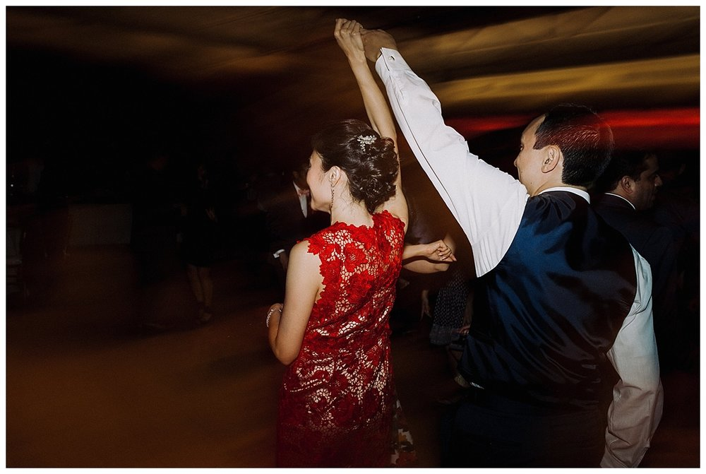 judy-claude-wedding-philadelphia-photographer_0417.jpg