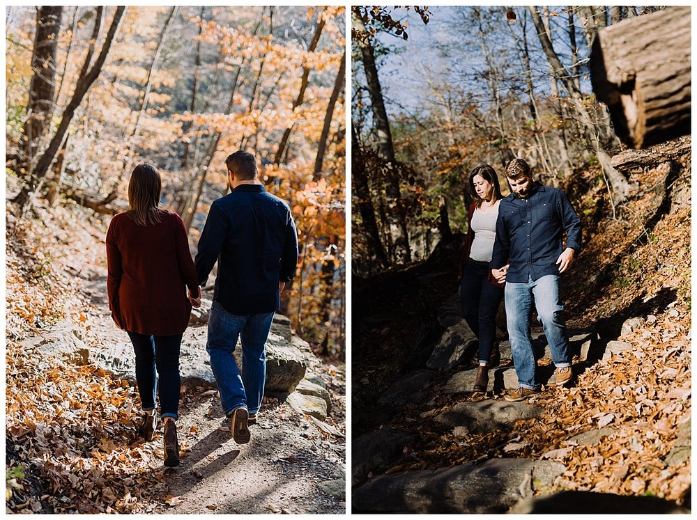 amy-evan-engagement-philadelphia-photographer_0347.jpg