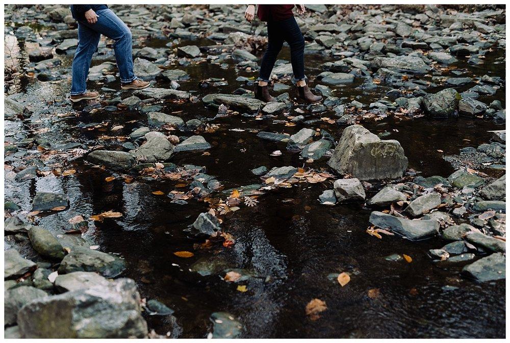 amy-evan-engagement-philadelphia-photographer_0354.jpg