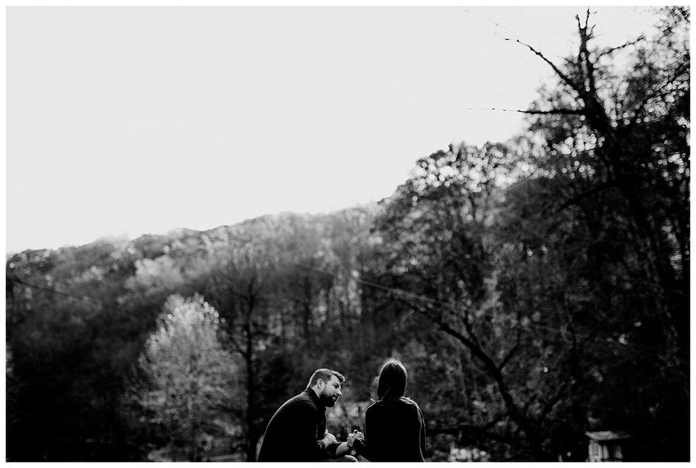 amy-evan-engagement-philadelphia-photographer_0355.jpg