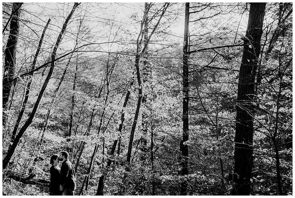 amy-evan-engagement-philadelphia-photographer_0356.jpg
