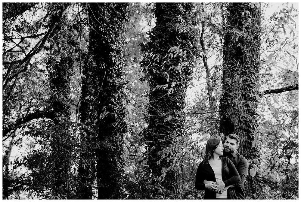 amy-evan-engagement-philadelphia-photographer_0357.jpg
