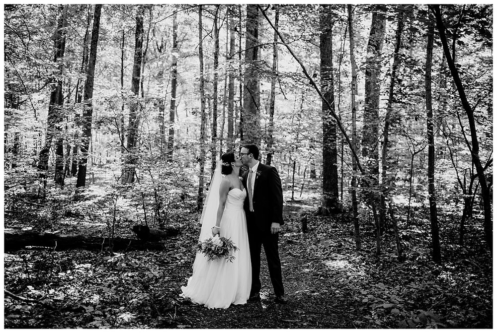 vivalove-sarah-zac-new-hope-pennsylvania-bowman-tower-wildflower-preserve-wedding_0129.jpg