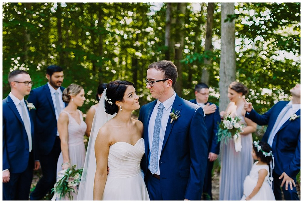 vivalove-sarah-zac-new-hope-pennsylvania-bowman-tower-wildflower-preserve-wedding_0145.jpg
