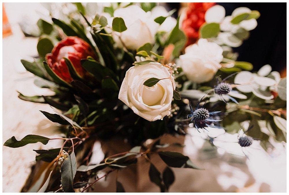 vivalove-menesha-josh-zahav-philadelphia-pennsylvania-wedding-_0172.jpg
