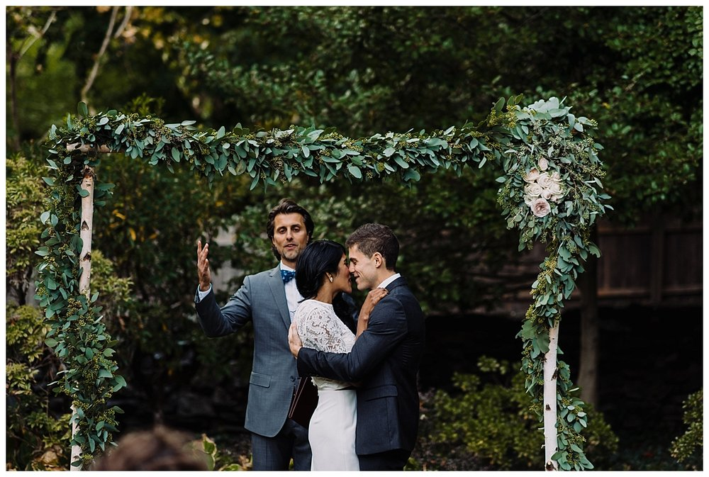 vivalove-menesha-josh-zahav-philadelphia-pennsylvania-wedding-_0170.jpg