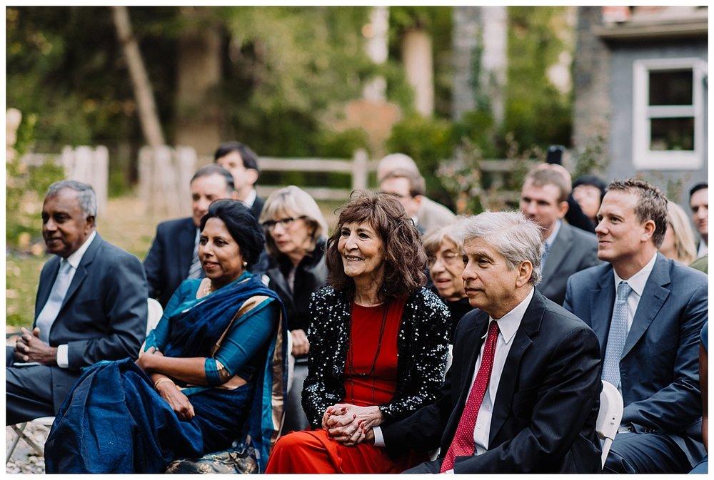 vivalove-menesha-josh-zahav-philadelphia-pennsylvania-wedding-_0169.jpg