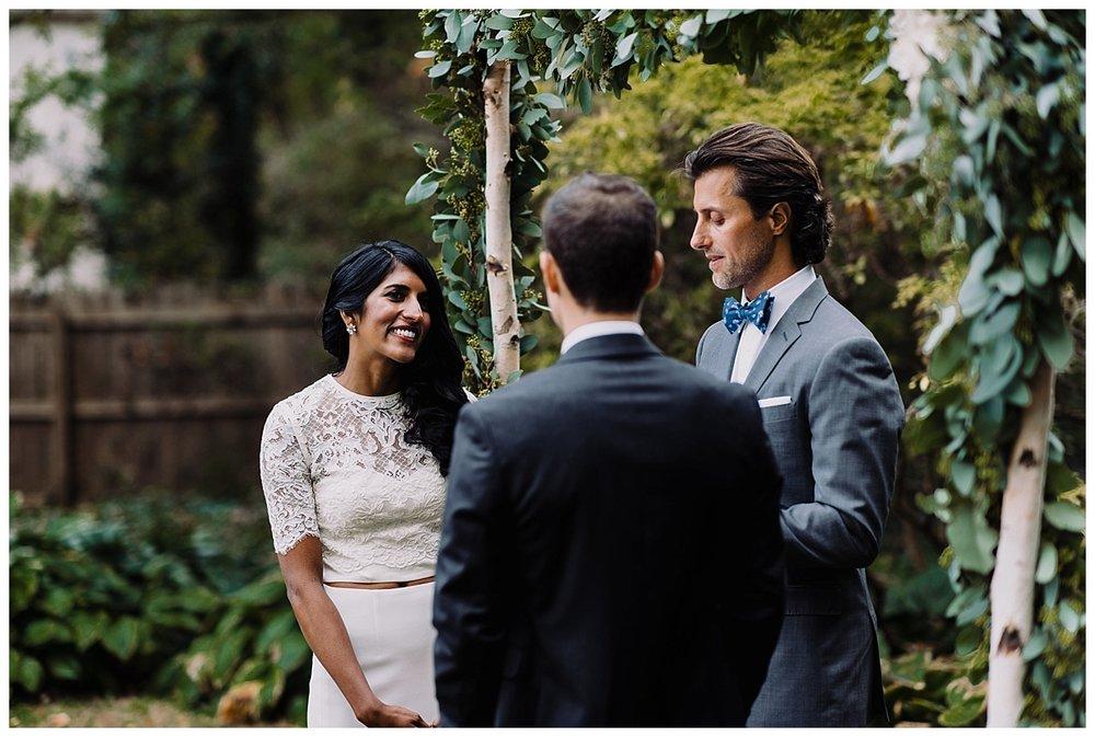 vivalove-menesha-josh-zahav-philadelphia-pennsylvania-wedding-_0168.jpg