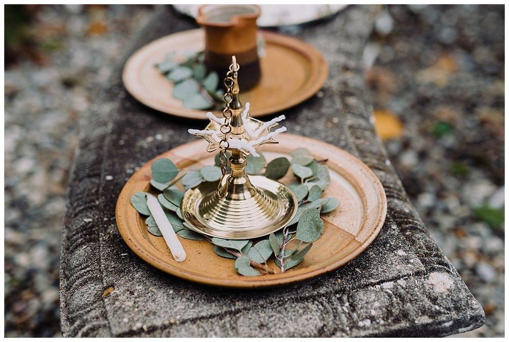 vivalove-menesha-josh-zahav-philadelphia-pennsylvania-wedding-_0167.jpg