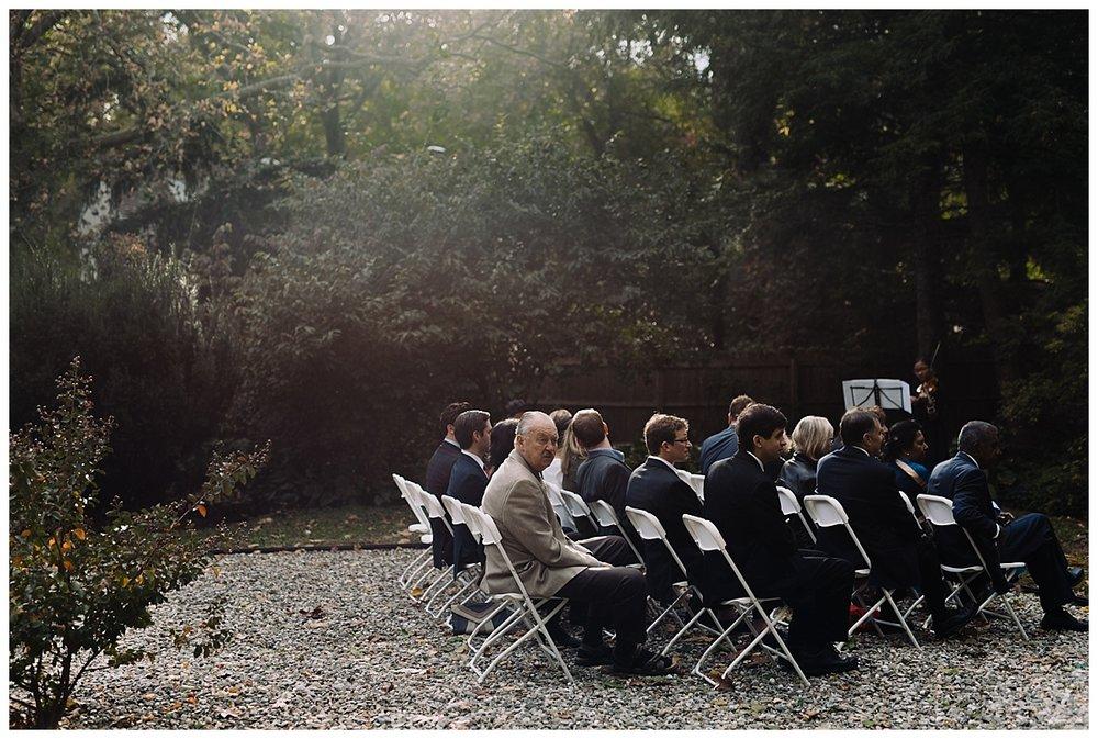 vivalove-menesha-josh-zahav-philadelphia-pennsylvania-wedding-_0166.jpg