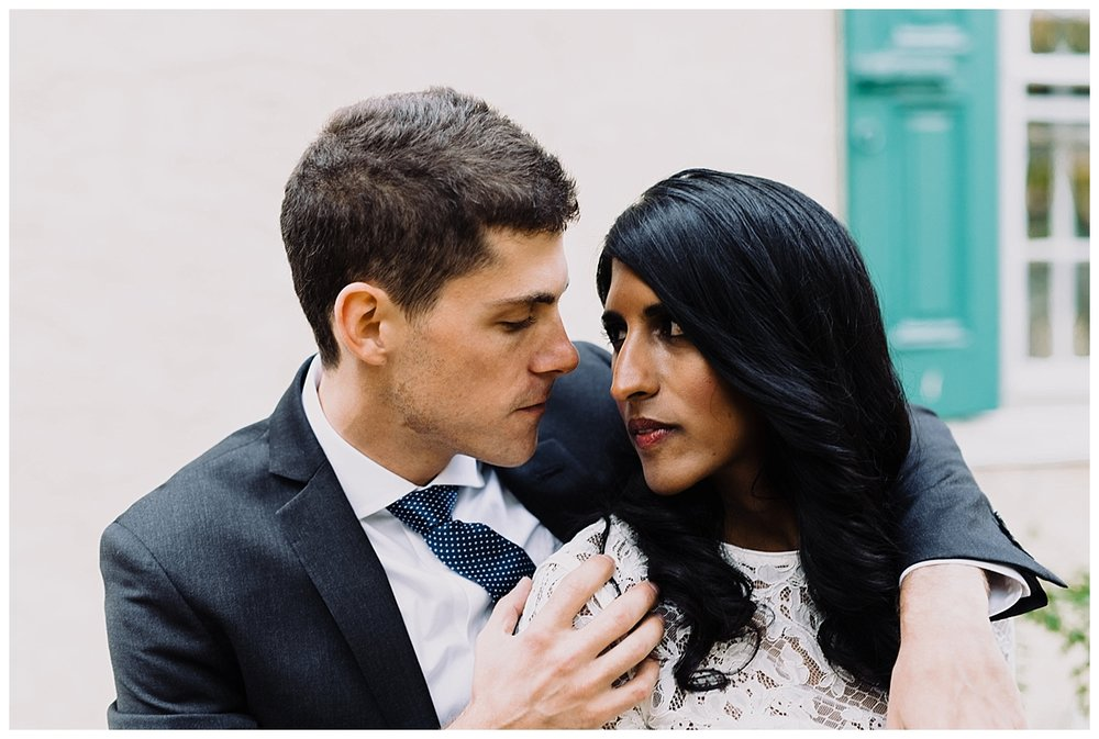 vivalove-menesha-josh-zahav-philadelphia-pennsylvania-wedding-_0165.jpg