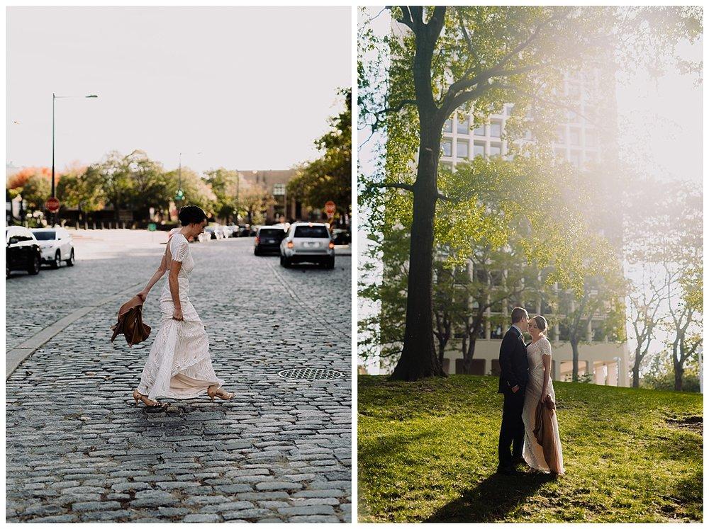 vivalove-menesha-josh-zahav-philadelphia-pennsylvania-wedding-_0178.jpg