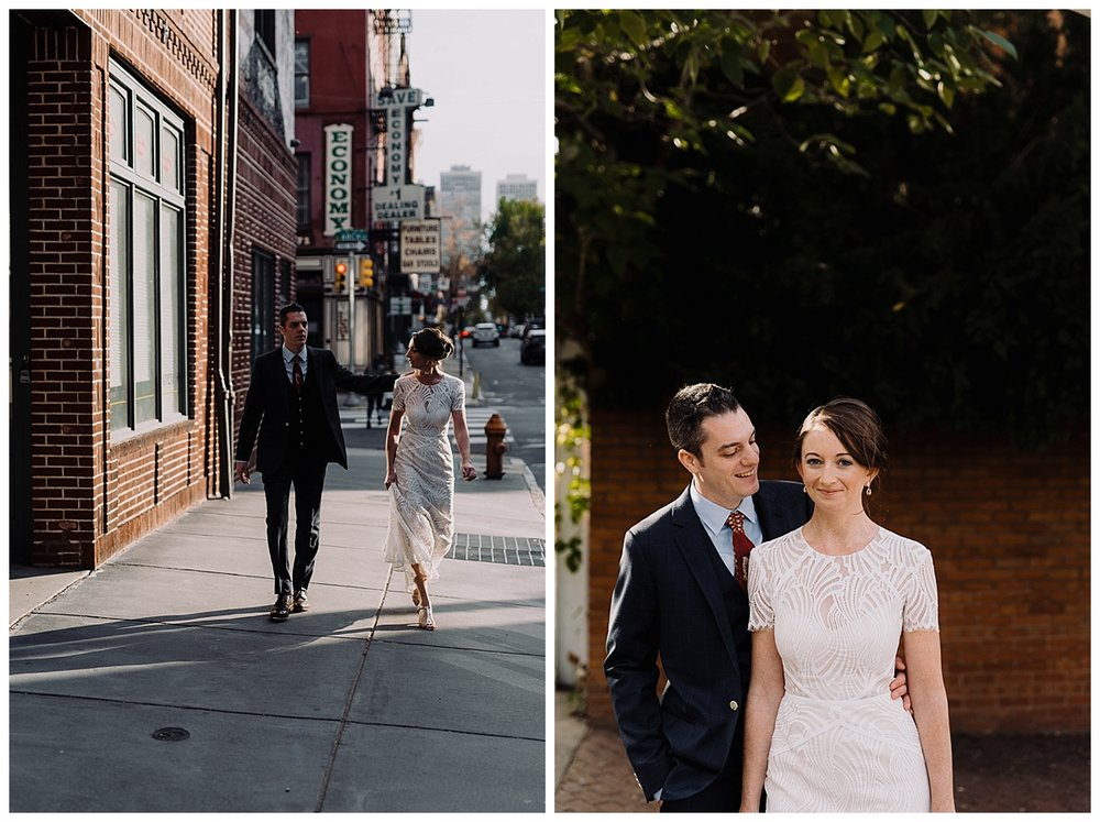 vivalove-menesha-josh-zahav-philadelphia-pennsylvania-wedding-_0183.jpg