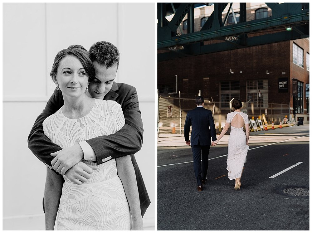 vivalove-menesha-josh-zahav-philadelphia-pennsylvania-wedding-_0184.jpg