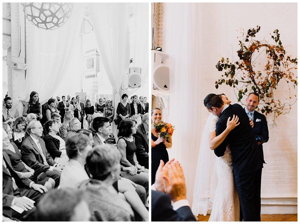 vivalove-menesha-josh-zahav-philadelphia-pennsylvania-wedding-_0190.jpg