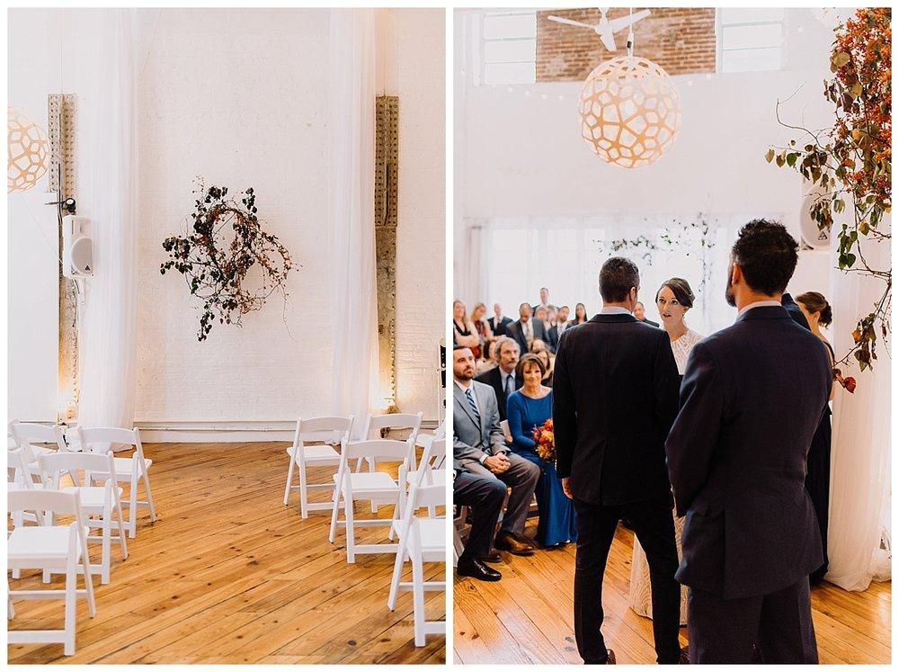 vivalove-menesha-josh-zahav-philadelphia-pennsylvania-wedding-_0191.jpg