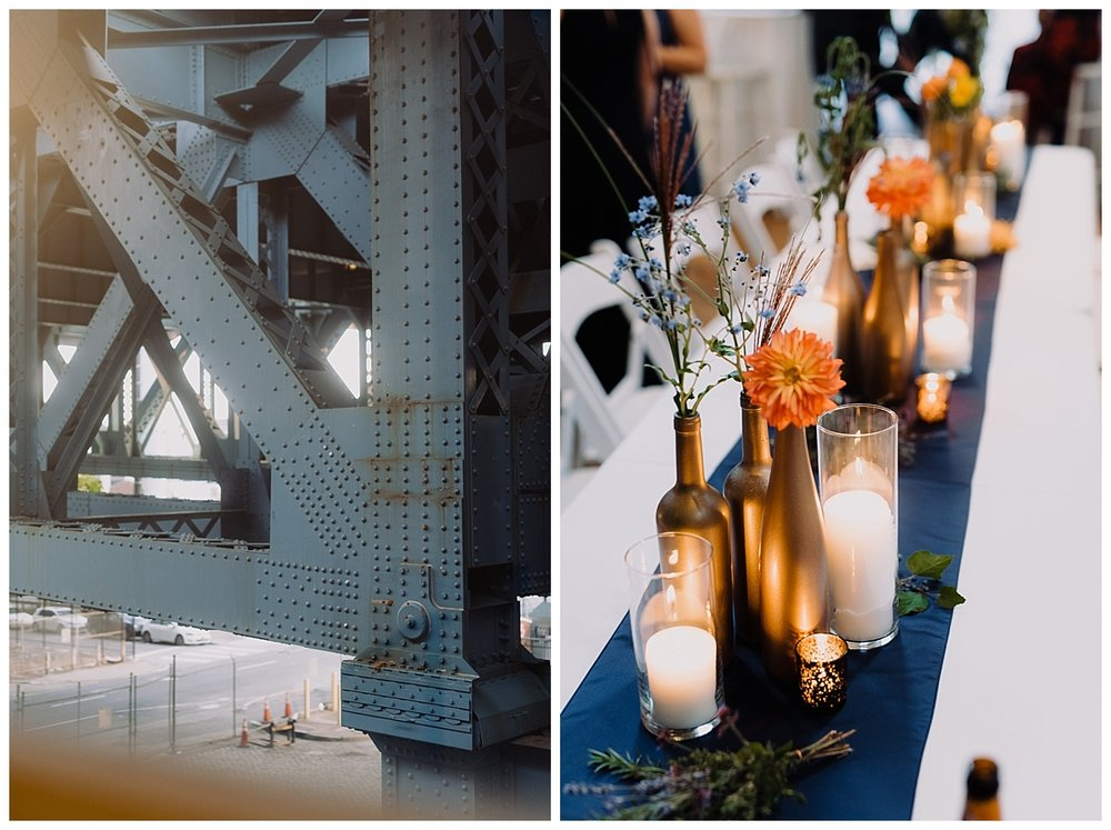 vivalove-menesha-josh-zahav-philadelphia-pennsylvania-wedding-_0192.jpg