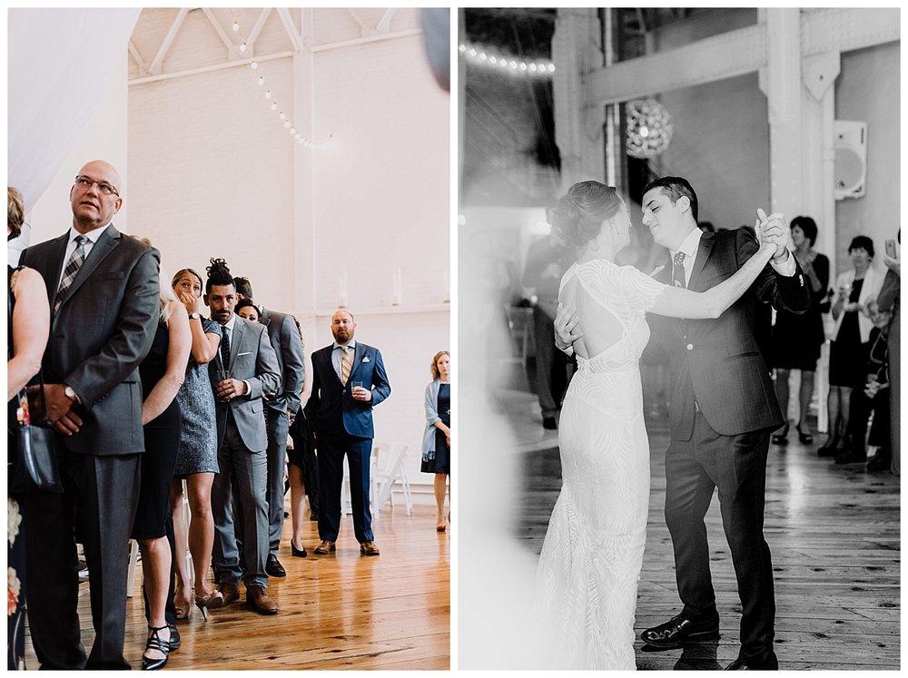 vivalove-menesha-josh-zahav-philadelphia-pennsylvania-wedding-_0193.jpg