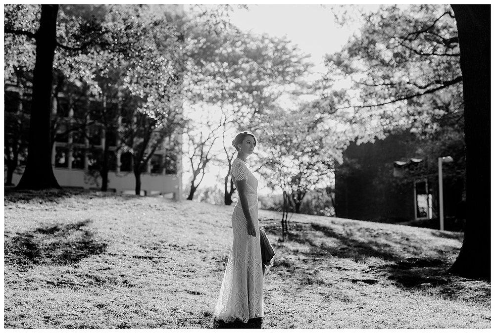 vivalove-menesha-josh-zahav-philadelphia-pennsylvania-wedding-_0196.jpg