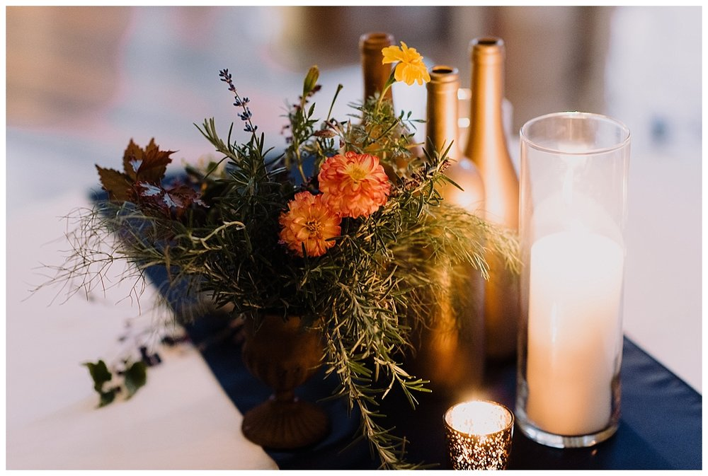 vivalove-menesha-josh-zahav-philadelphia-pennsylvania-wedding-_0200.jpg