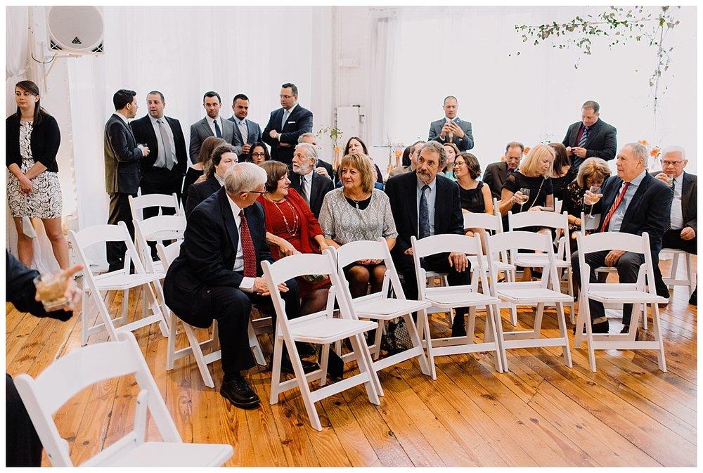 vivalove-menesha-josh-zahav-philadelphia-pennsylvania-wedding-_0201.jpg
