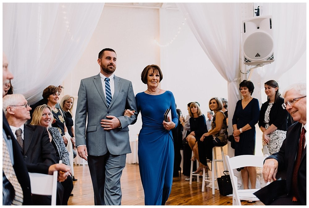 vivalove-menesha-josh-zahav-philadelphia-pennsylvania-wedding-_0204.jpg
