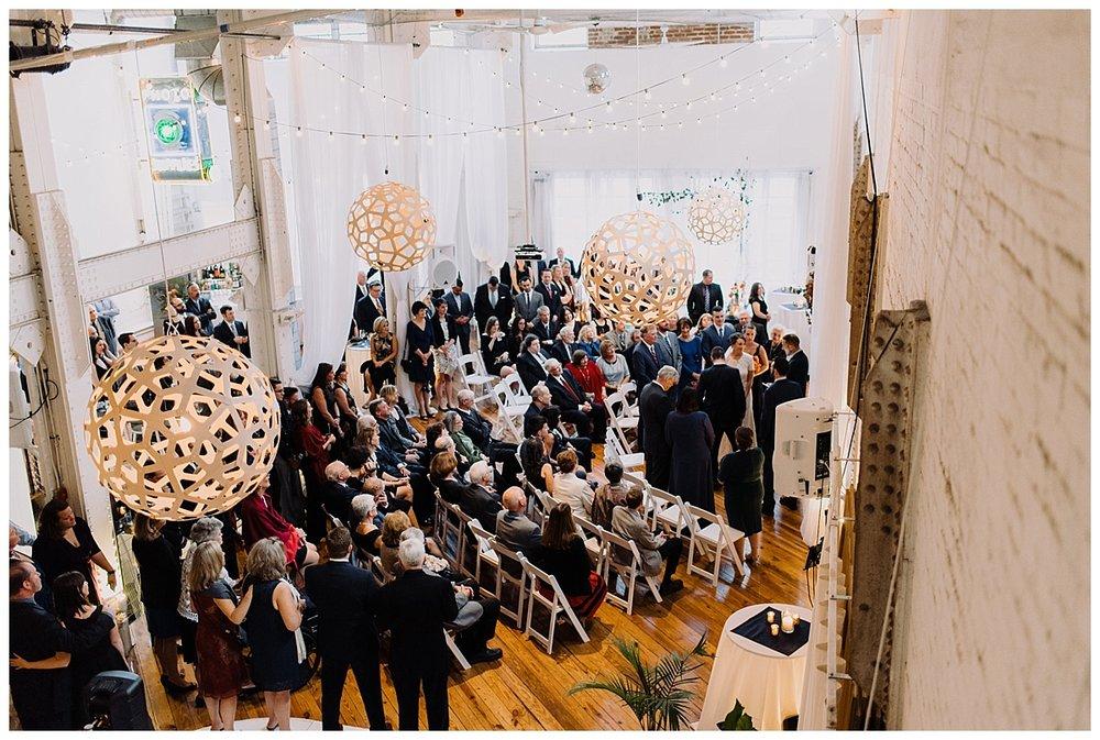vivalove-menesha-josh-zahav-philadelphia-pennsylvania-wedding-_0206.jpg