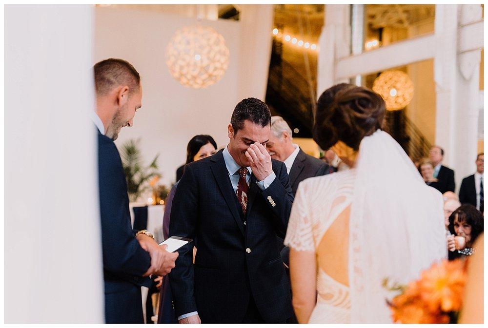 vivalove-menesha-josh-zahav-philadelphia-pennsylvania-wedding-_0207.jpg