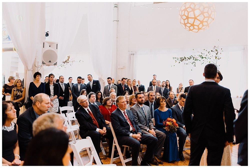 vivalove-menesha-josh-zahav-philadelphia-pennsylvania-wedding-_0212.jpg
