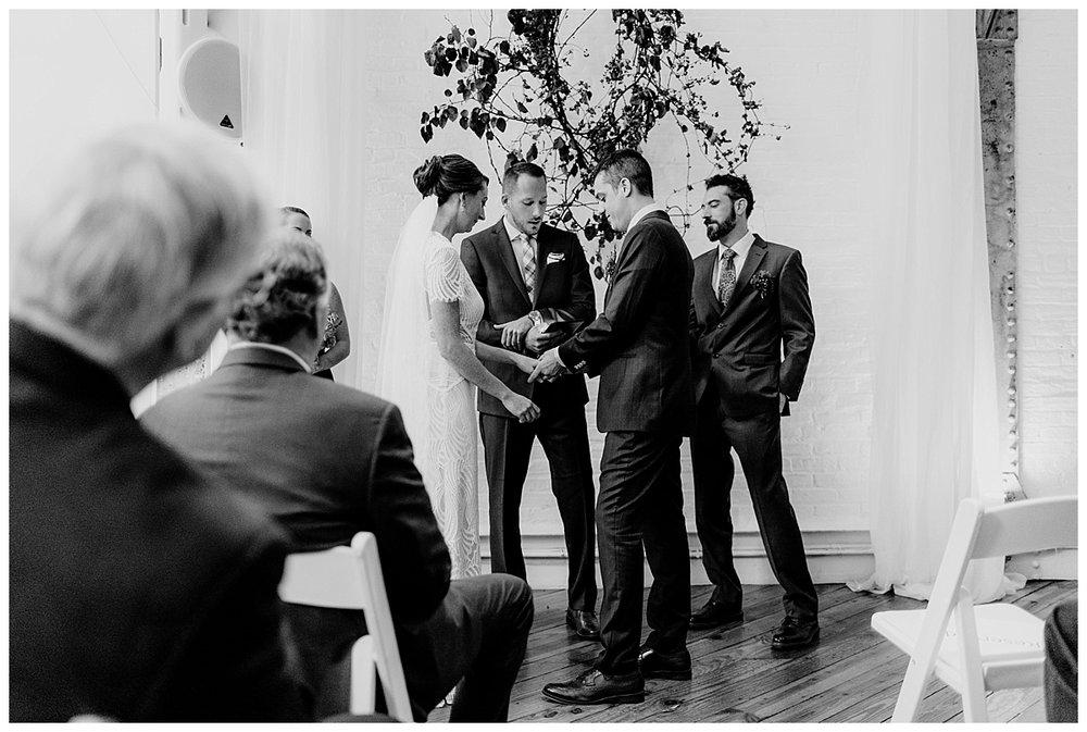 vivalove-menesha-josh-zahav-philadelphia-pennsylvania-wedding-_0213.jpg